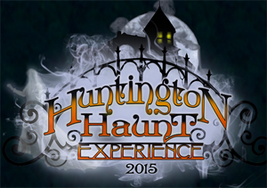 Oct31-HuntingtonHaunt
