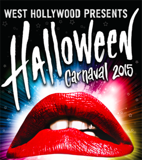 Oct31-WestHollywoodParade