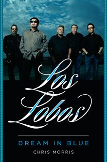 Sun-Oct18-LaLuzdeJesus-Los-Lobos cover