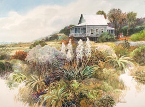 Sun-Oct18-SanFernando Valley-Arts-CulturalCtr-Gerald-Brommer