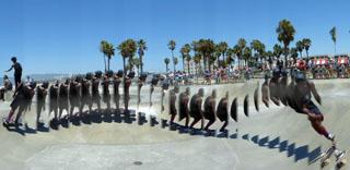 Thurs-Oct8-Boardwalk-Sandy-Weiner