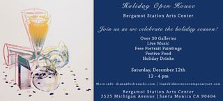 Dec12-Bergmot-Holiday-Open-House Horizontal-1