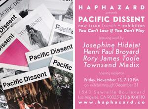 Fri-Nov13-Haphazard-flyer