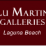 LuMartinGalleries