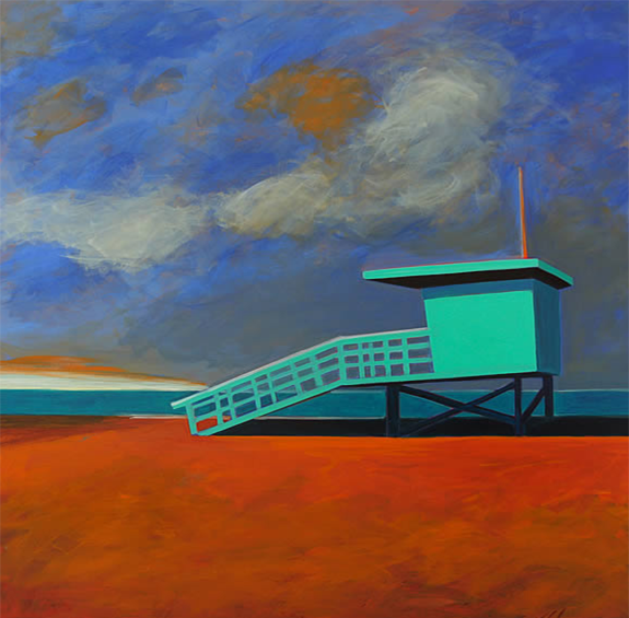 MelssiaChandon-LifeguardStation-cropped