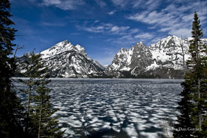 Nov21-G2Gallery- DanGottlieb Yellowstone1 WM-2