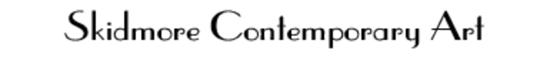 SKIDMORE-Logo