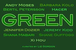Sat-Nov14-LoftatLIz-GREEN-wnames-