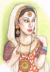 Sat-Nov21-TerryMarks-Tarlow-Indian-Wedding