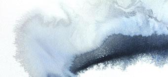 Sat-Nov7-KlowdenMann-DebraScacco