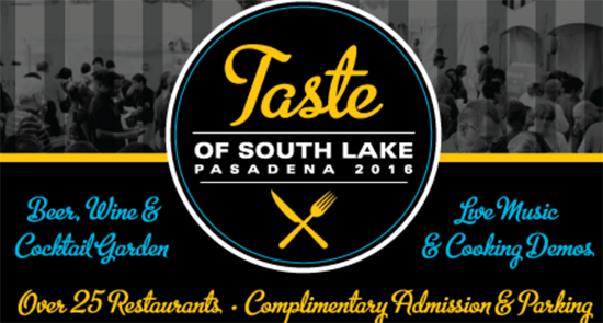 Sat-Oct8-2016-Taste-SouthLake