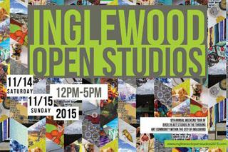 Sun-Nov15-Inglewoodopenstudios