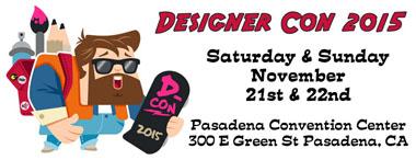 Sun-Nov22-Designercon