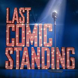 Sun-Nov29-SabanTheatre-Last-Comic-Standing