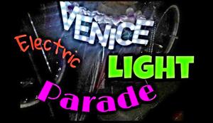 Sun-Nov29-VeniceLightParade