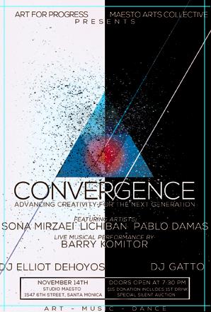 new-SatNov14-Convergence-Sona