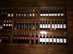 sm-SouthEnd-Wine