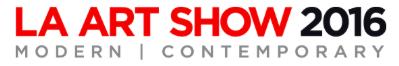 2016-LAArtShow-logo
