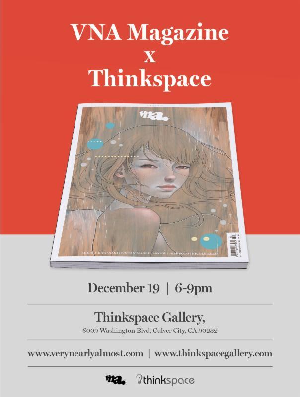 Sat-Dec19-Thinkspace