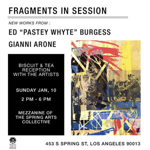 Sun-Jan10-2016-SpringArtsCollective-Fragments In Session 640