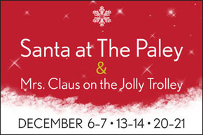 Sunday-Dec20-Santa-atthePaley
