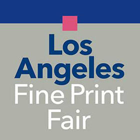 2016-LAFinePrintFairlogo