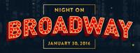 NIGHTonBroadway-logo