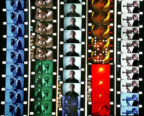 Sat-Feb6-ArtistCorner-RoundHole-SquarePeg-Andy-Warhol-TRASH-1970-Photo-by-Douglas-Kirkland