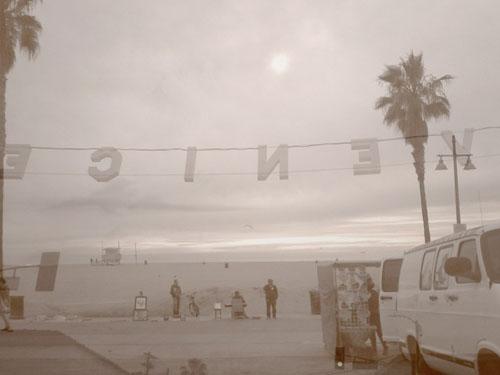 Sat-Feb6-BeyondBaroque-Venice