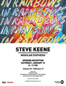 Sat-Jan16-2016-STEVE-KEENE-Public