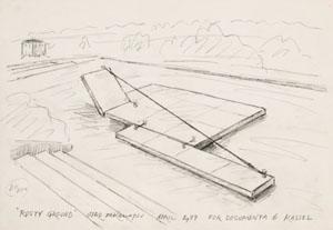 Sat-Jan30-KayneGriffin-Jiro-Takamatsu-Compound-1977-Pencilonpaper