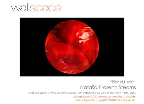 Sat-Mar12-Wallspace-NatashaProsenc
