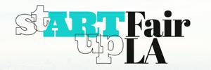 StartUp-ArtFair-Logo