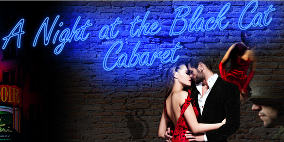 ANight-athe-BlackCat-Cabaret