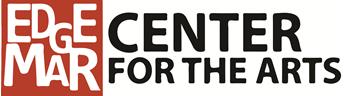 Edbemar-Centerfor-theArts-logo