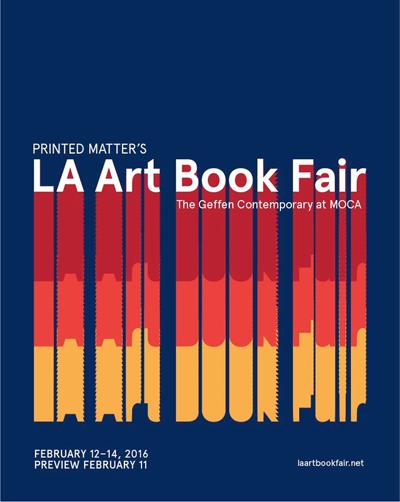 LAbookFair-PrintedMatter
