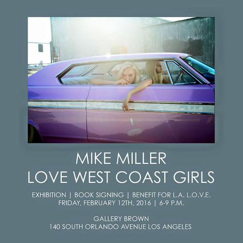 Sat-Feb12-2016-GalleryBrown-MikeMiller