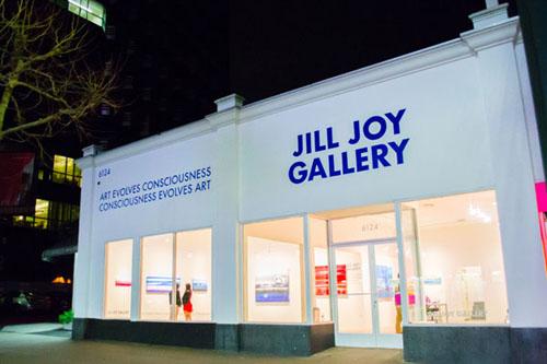 Sat-Feb13-JillJoyGallery-pix