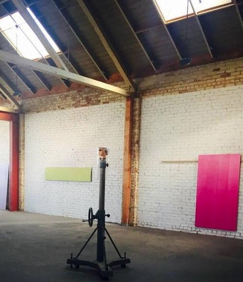 Sat-Feb26-Chimento-RoyThurston-Studioview-2016