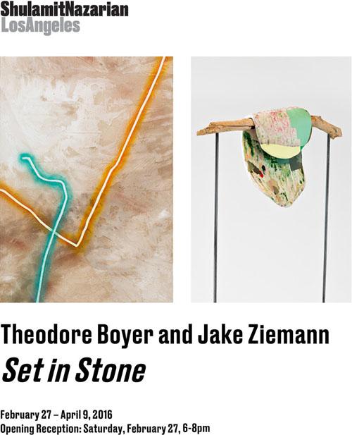 Sat-Feb27-Shulamit-TheodoreBoyer-JakeZiemann