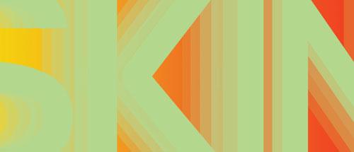 Sat-March5-LAMAG-SKIN-exhibition main