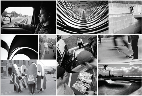 Sat-March5-Leica-Groupshow