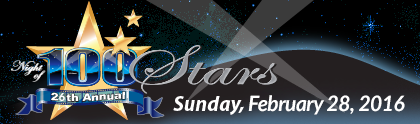 Sun-Feb28-logo-nightof100stars