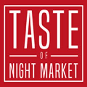 TheTasteofnightMarket