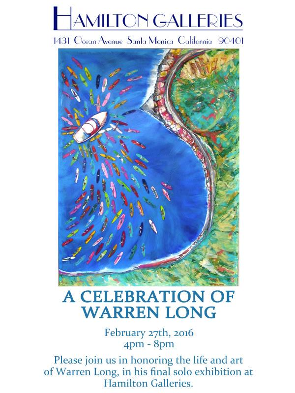 WarrenLong