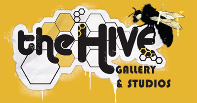 HIVEGallery-logo