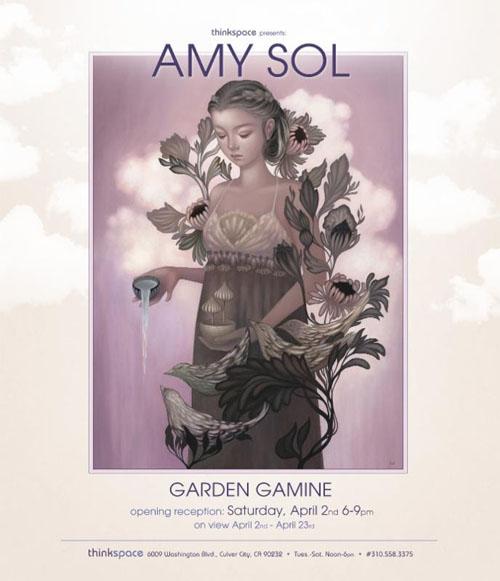 Sat-April2-Thinkspace-AmySol