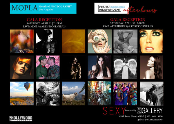 Sat-April23-ArtistCorner-SEXY-MOPLA