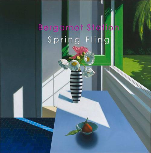 Sat-Mar19-SpringFling