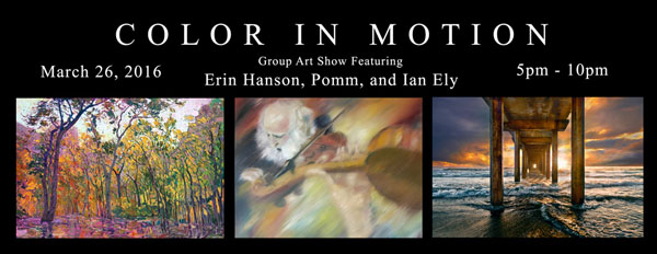 Sat-Mar26-ErinHansonGallery-Color-in-Motion-Horizontal-Small